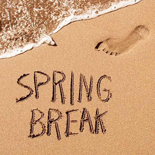 Spring Break (2021)