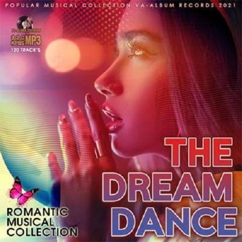 The Dream Dance (2021)