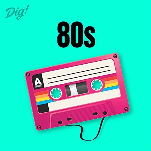 Dig! 80s (2021)