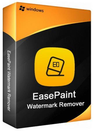 EasePaint Watermark Expert 2.0.6.0 Repack by 78Sergey