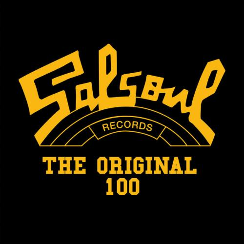 Salsoul Original 100 (2021)