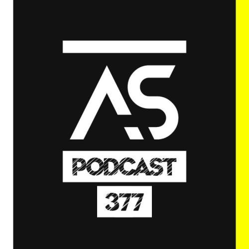Addictive Sounds - Addictive Sounds Podcast 377 (2021-04-09)