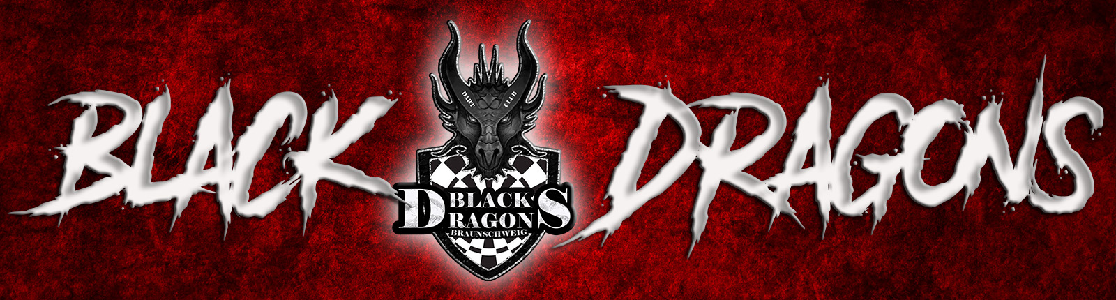 DC Black Dragons BS