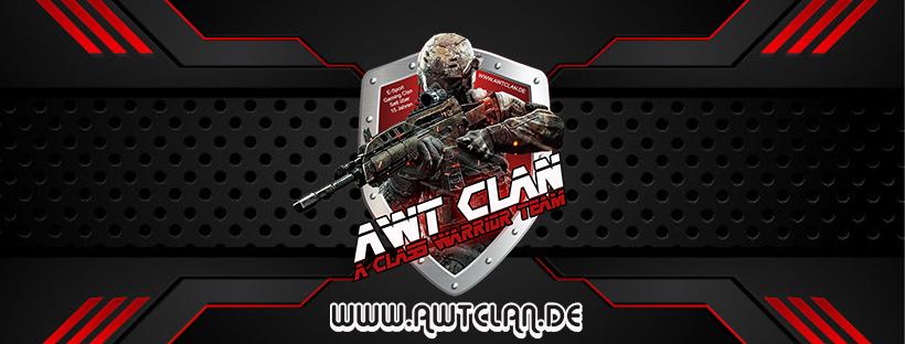 AWT Clan
