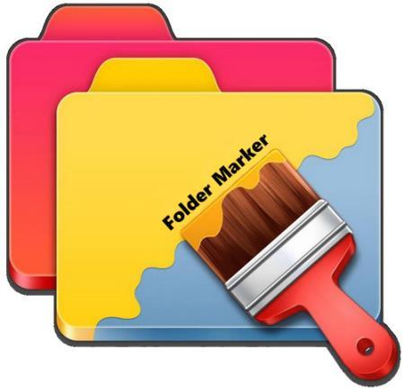 Folder Marker Pro 4.4.1.0