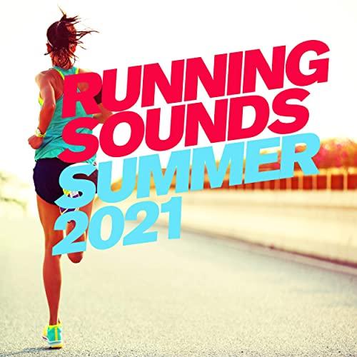 Running Sounds: Summer 2021 (2021)