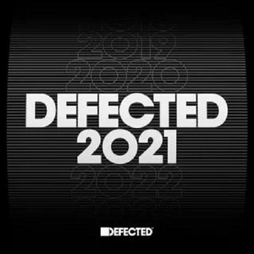 Defected 2021 (2021)