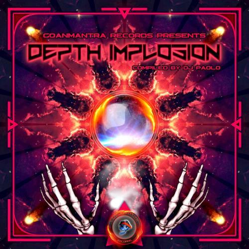 Depth Implosion (2021)