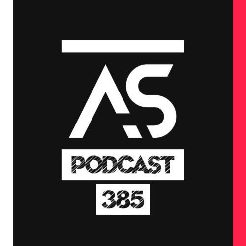 Addictive Sounds — Addictive Sounds Podcast 385 (2021-05-17)