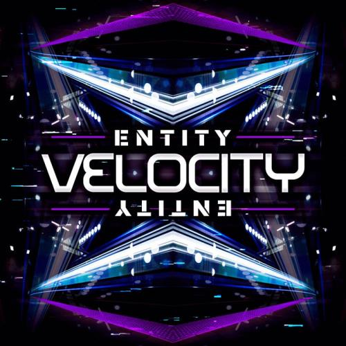 Entity — Velocity (2021)