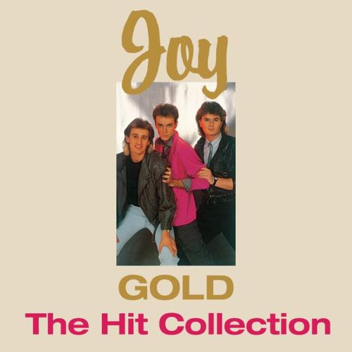 Joy — Gold (The Hit Collection) (Expanded Edition) (2021)