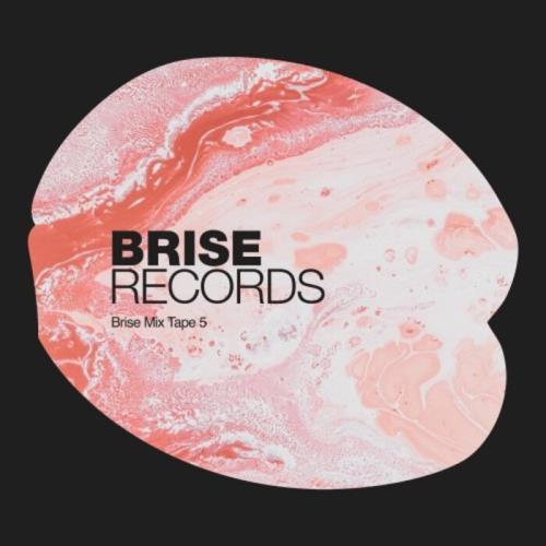 Brise Mix Tape 5 (2021)