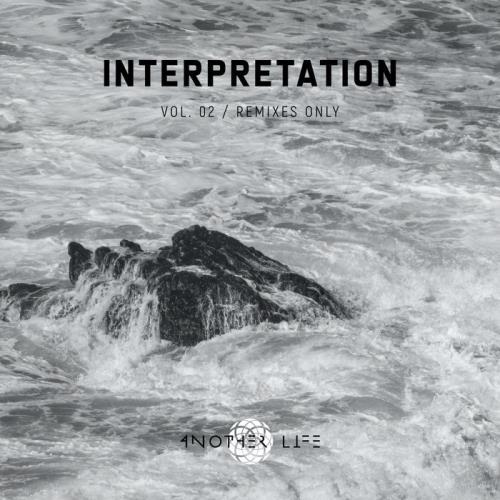 Interpretation Vol 02 (Remixes Only) (2021)