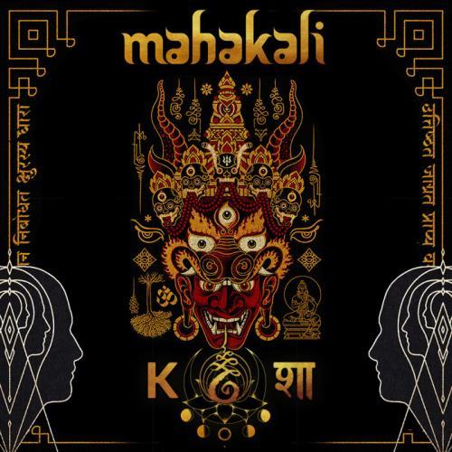 Kosa — Mahakali (2021)