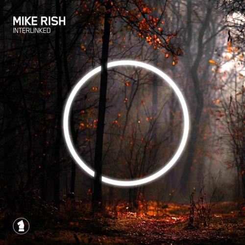 Mike Rish — Interlinked (2021)