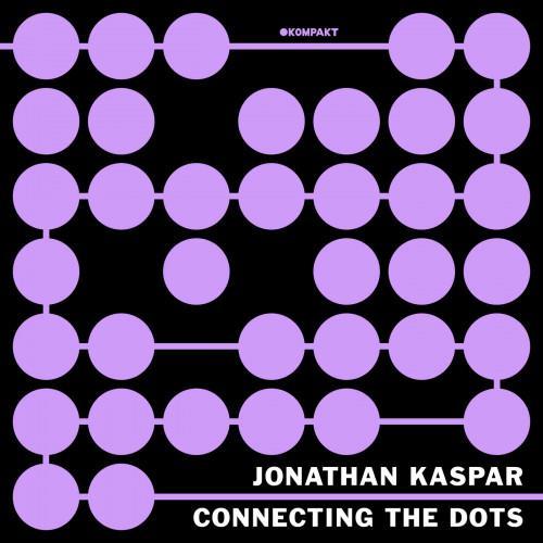 Jonathan Kaspar — Connecting The Dots (Kompakt CTD 004 D) (2021) FLAC
