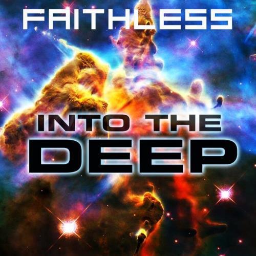 Faithless — Into The Deep (2021)