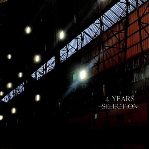 4 Years Selection (2021)
