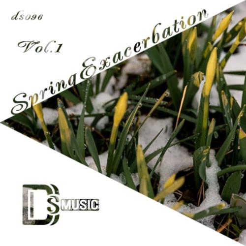 Spring Exacerbation Vol 1 (2021)