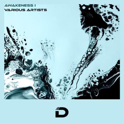 Awakeness I (2021)
