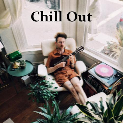 UMG Recordings: Chill Out (2021)