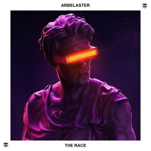 Arbelaster — The Race (Remixes) (2021)