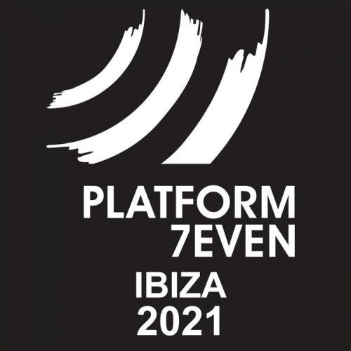 Platform 7even  Ibiza 2021 (2021)