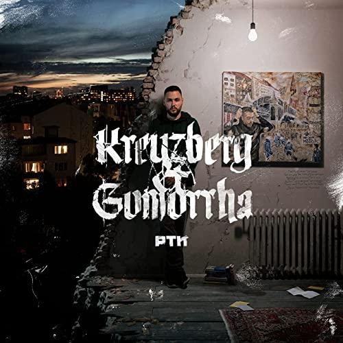 PTK — Kreuzberg und Gomorrha (2021)