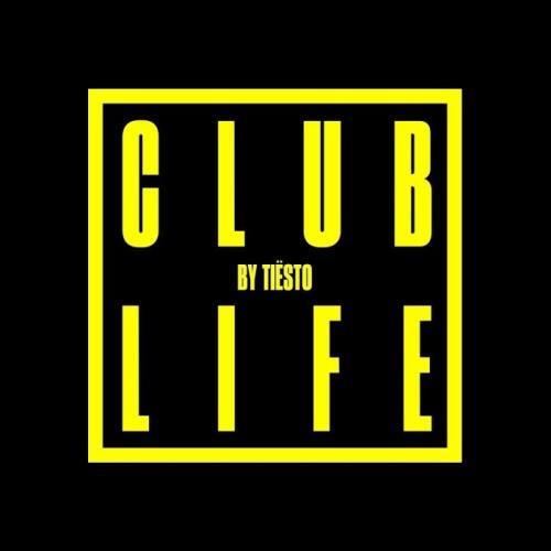 Tiesto — Club Life 738 (2021-05-21)