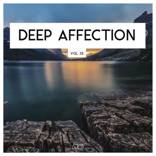 Deep Affection Vol. 35 (2021)