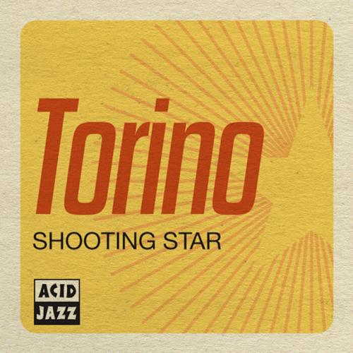 Torino — Shooting Star (2021)