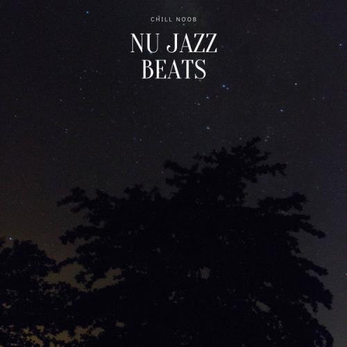 Chill Noob — Nu Jazz Beats (2021)