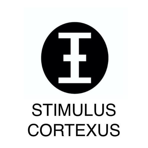 Emmanuel Top — Stimulus Cortexus (2021)