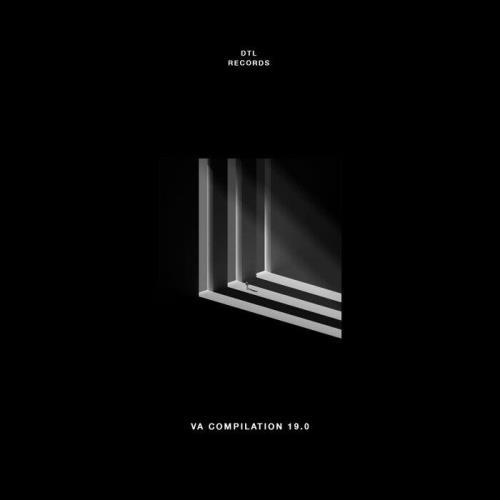 Compilation 19.0 (2021) FLAC