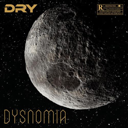 Dry — Dysnomia (2021)