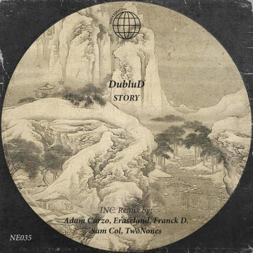 DubluD — Story (2021)
