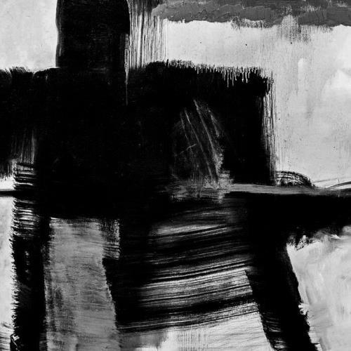 Ecilo — Lost In The Abbys (2021)