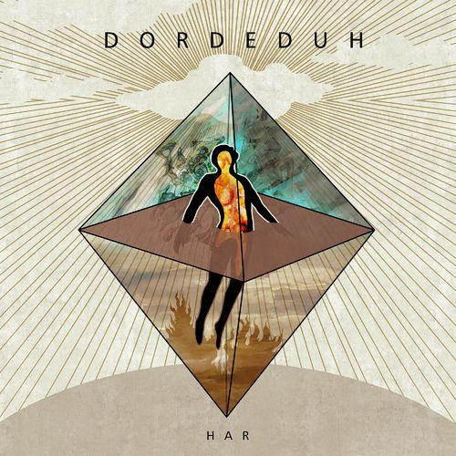 Dordeduh — Har (2021)