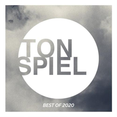 Best Of Tonspiel 2020 (DJ Mix) (2020)