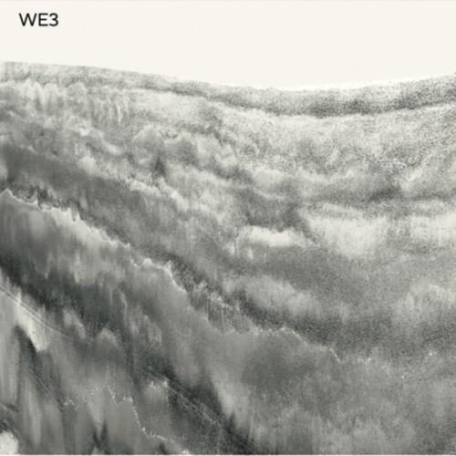 We3 — We3 (2021)