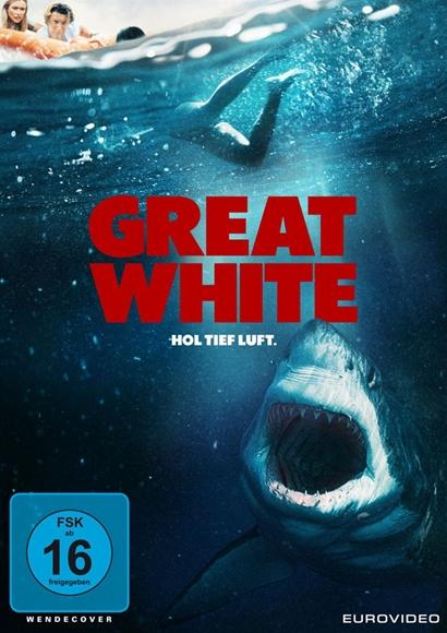 Great.White.2021.German.DL.720p.WEB.h264-SLG