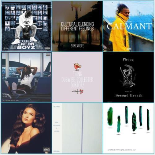 Beatport Music Releases Pack 2748 (2021)