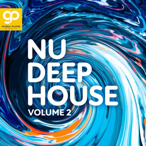 Nu Deep House, Vol. 2 (2021) FLAC