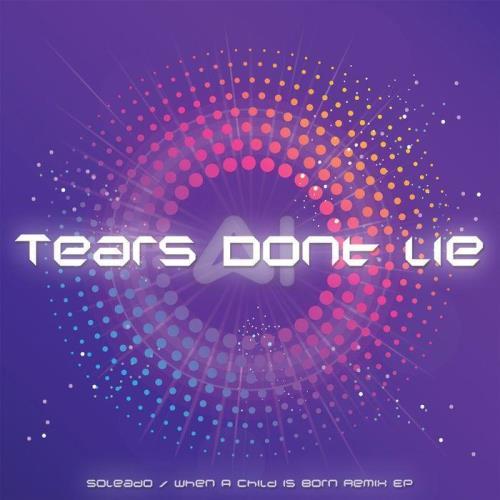 A.I. — Tears Don't Lie (2021)