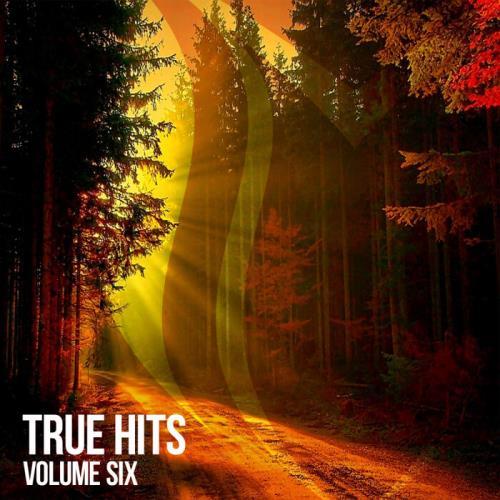 SUANDA TRUE: True Hits Vol 6 (2021) FLAC