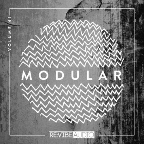 Modular, Vol. 41 (2021)