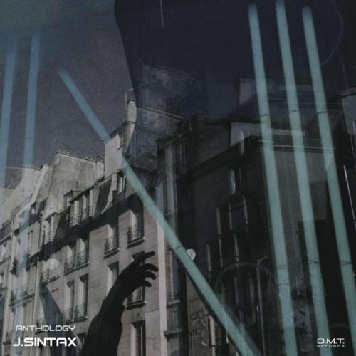 J.Sintax — Anthology (2021)
