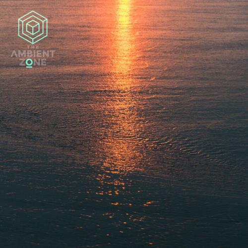 Chill 001: The Ambient Zone (2021)
