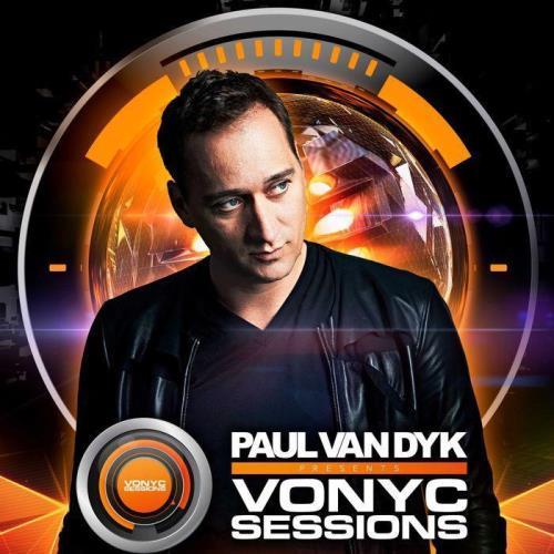 Paul van Dyk — VONYC Sessions 761 (2021-06-05)
