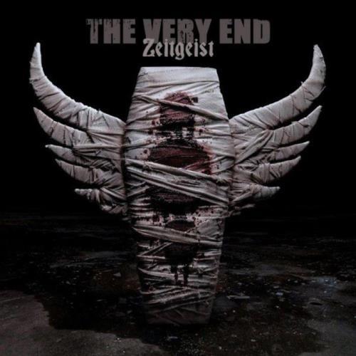 The Very End — Zeitgeist (2021)